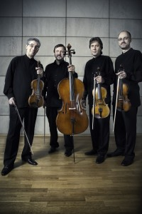 Borodin-Quartet-®Andy-Staples-2-high-res.jpg